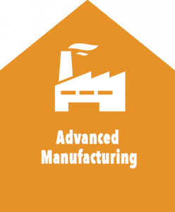 advanced_manufacturing