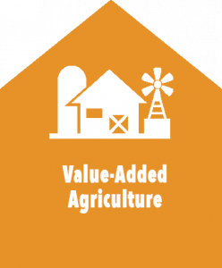 value_added_agriculture
